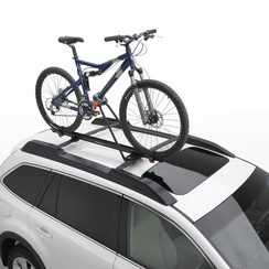 Bike Carrier Roof Mount