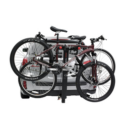 Bike Carrier Hitch Mount