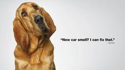 Subaru to debut newest