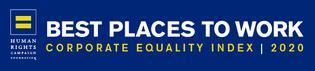 SUBARU SCORES 100 PERCENT IN 2020 CORPORATE EQUALITY INDEX