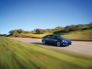 "Subaru Impreza Named to Parents ""Best Cars for Teen Drivers"""