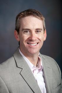 Alan Bethke, Senior Vice President - Marketing, Subaru of America, Inc.