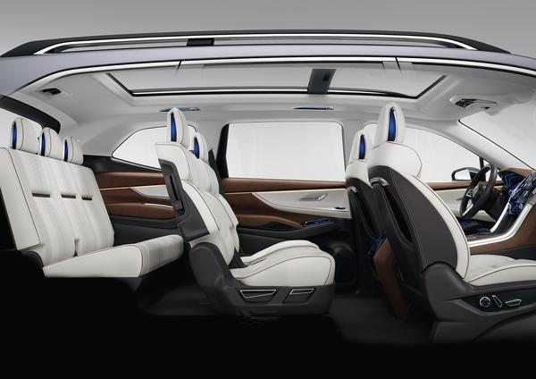 2018 subaru ascent specs. fine subaru the subaru ascent concept made its debut early in april 2017 at the new  york auto show it instantly an impact due to classic yet modern exterior  throughout 2018 subaru ascent specs