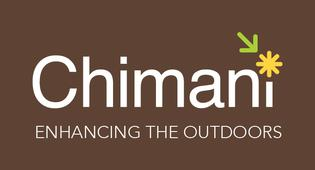 Chimani and Subaru Launch Free Mobile App Travel Guides For National Parks