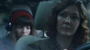 All-new 2019 Subaru Ascent Digital Spot: Dream Big