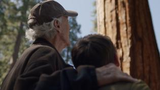 2019 Subaru Share the Love® Event Commercial – Guide