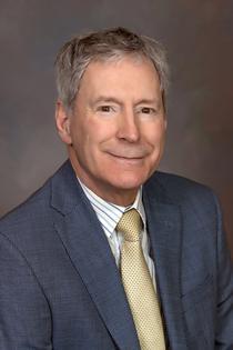 Thomas J. Doll, Chairman and CEO, Subaru of America, Inc.