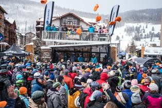 Subaru WinterFest 2020 will feature stops at nine of the country's top mountain resorts, where outdoor enthusiasts and Subaru owners can enjoy live music, food & beverage, daily giveaways, gear demonstrations and more.