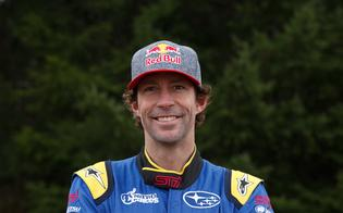 Five-time U.S. national rally champion and action sports legend Travis Pastrana will return to Subaru for his first full season of stage rally competition since 2017.