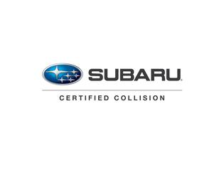 After a successful pilot and retailer enrollment, Subaru of America, Inc. will add independent collision centers to the newly formed Subaru Certified Collision Network starting January 1, 2019. By adding more collision centers outside of the retailer network, Subaru will grow its footprint in the collision industry and better serve its owners by providing safe and proper repairs in more locations. For more information and to find a Subaru Certified Collision Center near you, visit www.subarucertifiedcollision.com.